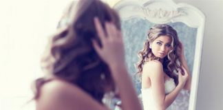 6 Reasons why marriage is so important to women, likelovequotes.com ,Like Love Quotes