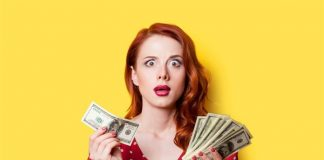 7 Ways to Convince Your Parents to Lend You Money, likelovequotes.com ,Like Love Quotes