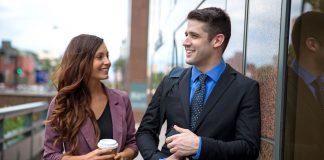 Office Romance – Pros and Cons, likelovequotes.com ,Like Love Quotes