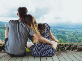 Yes, I do! - A Love Story Worth Reading, likelovequotes.com ,Like Love Quotes