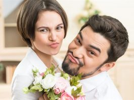 8 Ideas for a Romantic Thanksgiving, likelovequotes.com ,Like Love Quotes