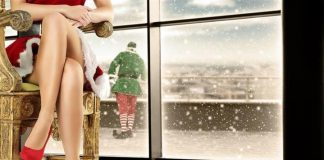 10 Ways to Celebrate Christmas when your Partner is Away from You, likelovequotes.com ,Like Love Quotes