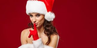 10 best ways to celebrate Christmas, likelovequotes.com ,Like Love Quotes