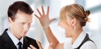 8 Ways to Stop an Argument with Your Partner, likelovequotes.com ,Like Love Quotes