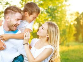 10 Real-Parent New Year's Resolutions, likelovequotes.com ,Like Love Quotes