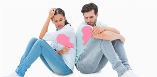 9 Dramatic and Weird Things We do Post Break-Up, likelovequotes.com ,Like Love Quotes