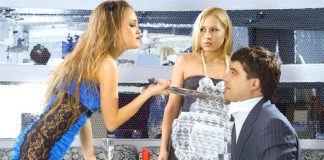 10 Signs Your Partner is Having an Affair