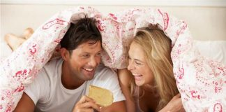 10 Ways To Be Best Wife, likelovequotes.com ,Like Love Quotes