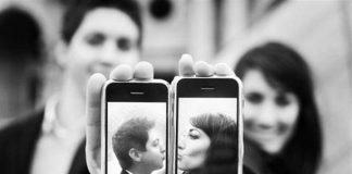 8 Best Things about Long Distance Relationship