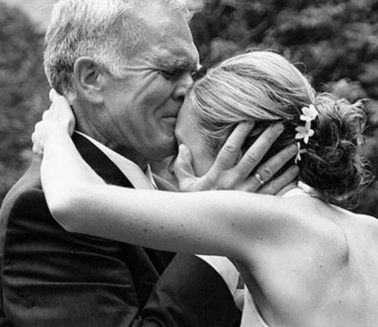 A Letter from a Newly Married Daughter to Her Mother and Father