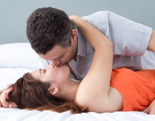 Biggest Signs That He is in Love With You