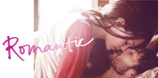10 Signs That You are Lovesick and Ways to Get Out of it