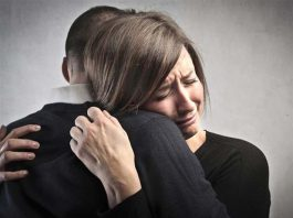 12 Delicate Signs of a Loveless Unhappy Marriage