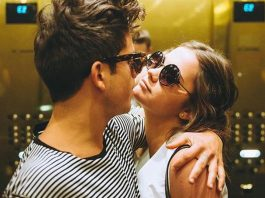 12 Minute Signs You are Being Manipulated by Your Lover