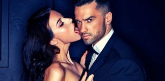 13 Warning Signs To Detect On The Very First Dates