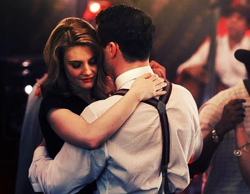 7 Ways to Make a Man Understand You Completely