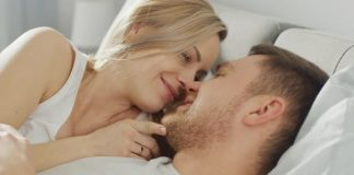 9 Ways to Tell if Your Guy Wants to Marry You