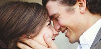 Reasons Why Young Girls Should Date Mature Men