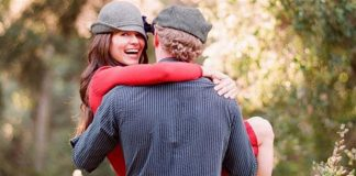 Simple Dating Tips That Will Actually Work For You