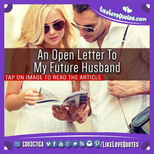 my perfect future husband and wife essay Essay on my future husband my future husband must be someone who would put up with my rants and spend i make it as an exampled in my essayand for myfuture husband will require in my future husband.