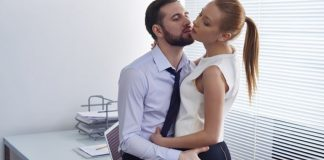 Cheating Signs – Signs He Is Cheating On You