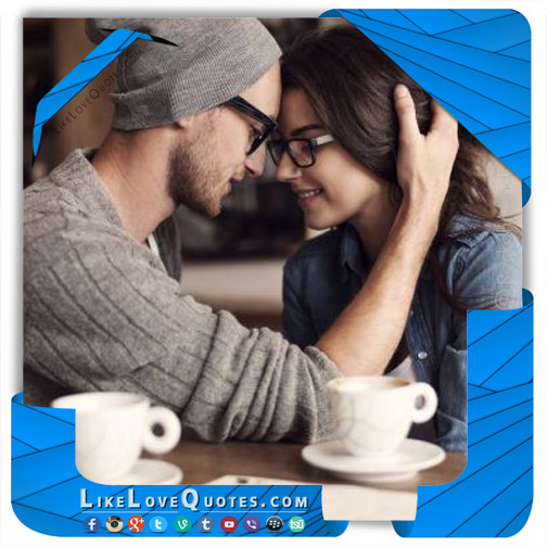 How Taking a Break in a Relationship Works, likelovequotes.com ,Like Love Quotes