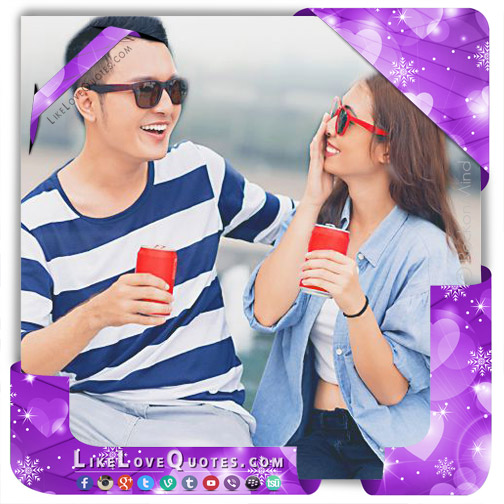 16 First Date Tips for Guys to Charm Your Date, likelovequotes.com ,Like Love Quotes
