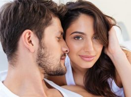 Ways Guys Manipulate and Control Their Girlfriends