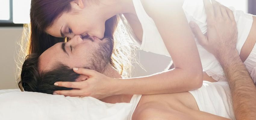 Are You Having an Affair with a Married Man -likelovequotes