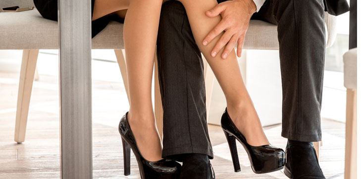 Flirting Tips for Women that can Attract Men -likelovequotes