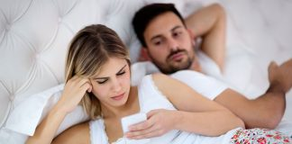 Ways To Gain Back Your Partner's Trust after Lying to Them