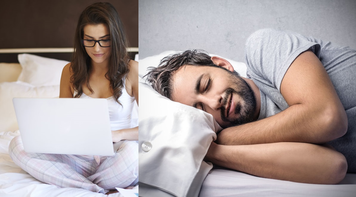 10 Ways to Save an Online Relationship, likelovequotes.com ,Like Love Quotes
