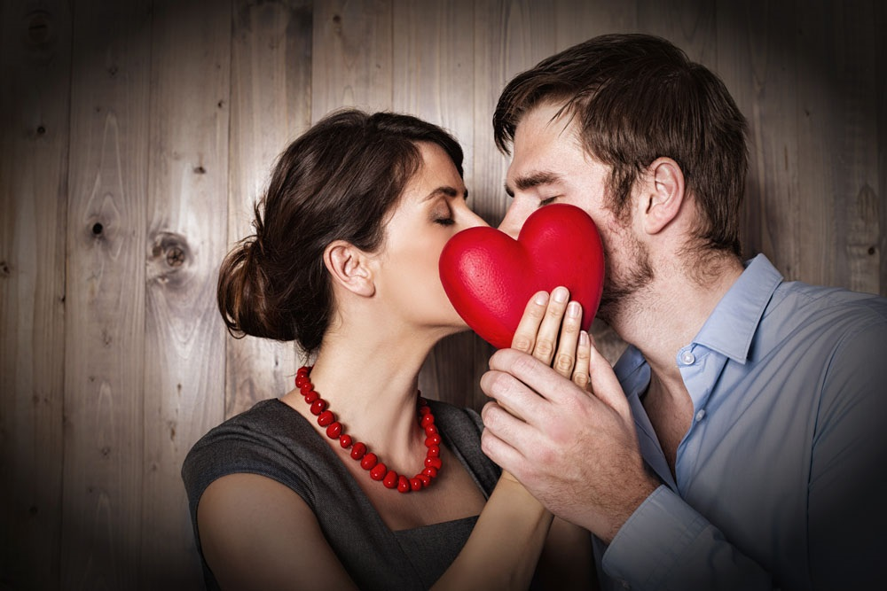 Do one on dating an irish man
