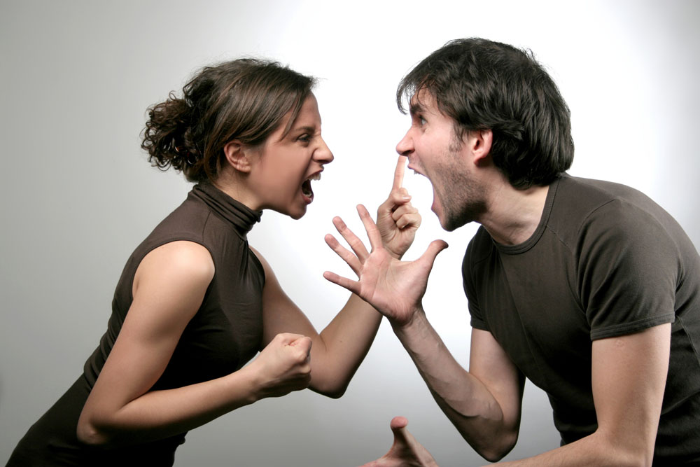 How to Know if You are Not in Love Anymore, likelovequotes.com ,Like Love Quotes