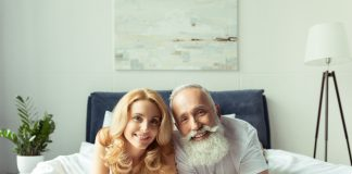 Reasons You Should Date an Older Man at Least Once-likelovequotes