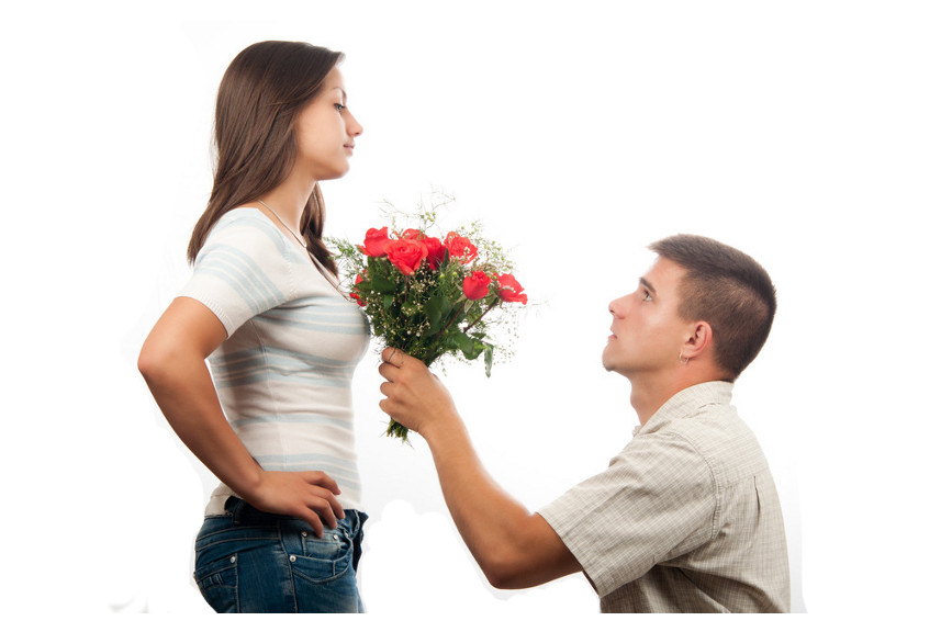 How to Get Him To Propose To You By Reading His Mind-likelovequotes