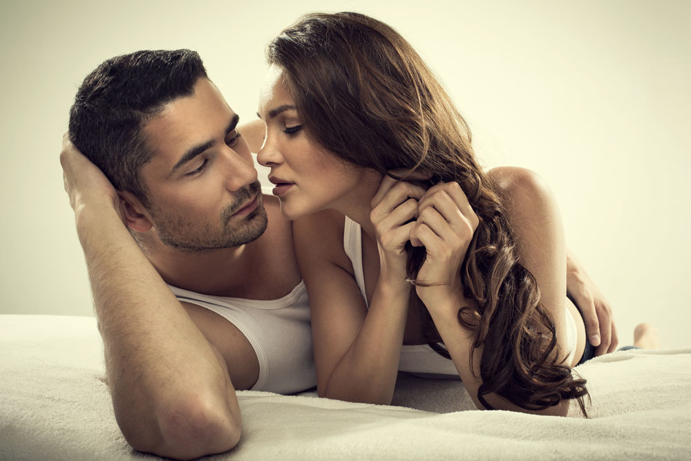 6 Reasons Why Men Hate Answering Questions, likelovequotes.com ,Like Love Quotes