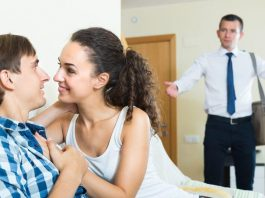 How to Get Over Trust Issues in Your Relationship