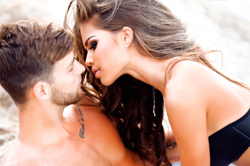 Why I Went After A Bad Boy And Why You Should Not, likelovequotes.com ,Like Love Quotes