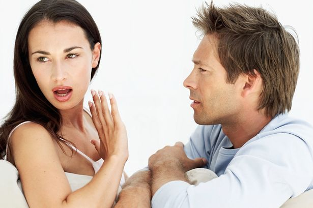 10 Issues on Which Men and Women Always Differ, likelovequotes.com ,Like Love Quotes
