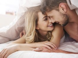 6 Romantic Things to do for Your Girlfriend-likelovequotes