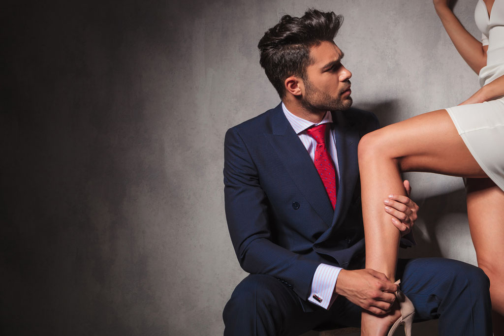 Tips For Choosing The Perfect First Date Outfit, likelovequotes.com ,Like Love Quotes