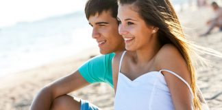 10 Signs He Wants a Real Relationship With You