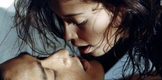 10 Ways On How To Hold Him Back After Sleeping With Him-likelovequotes