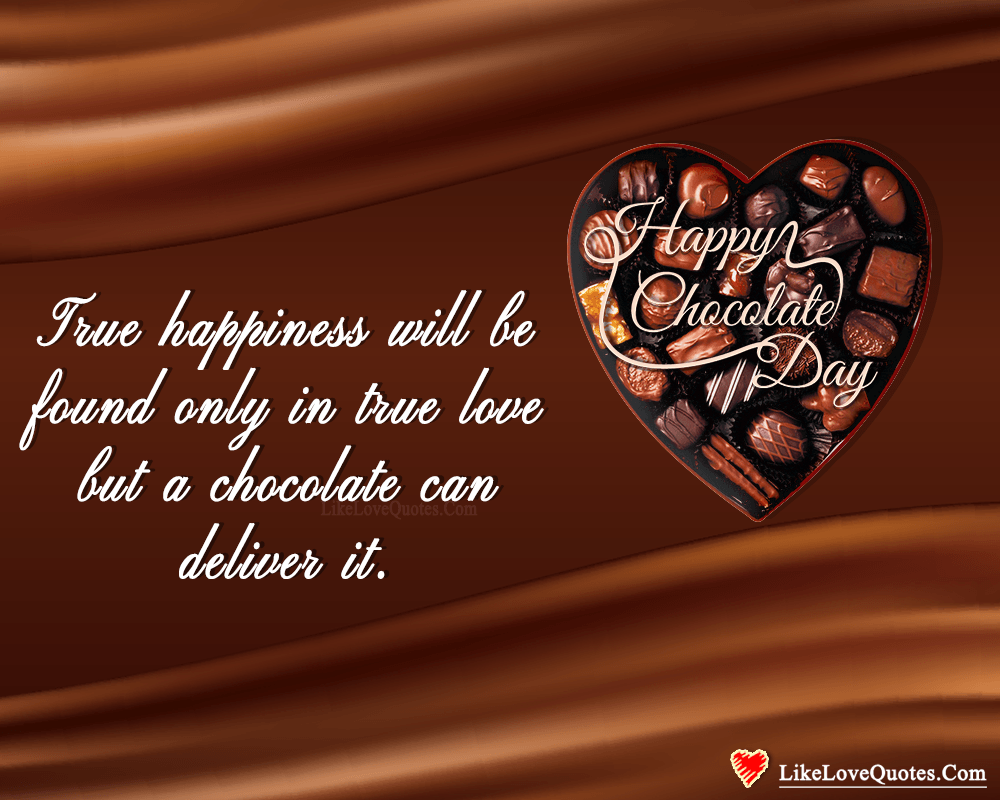 True Happiness Will Be Found Only In True Love.-likelovequotes, likelovequotes.com ,Like Love Quotes