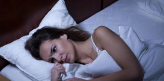 10 Revealing Signs That You Slept With Him Too Soon-likelovequotes