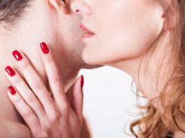 6 Things Woman Wants Most in her Relationship-likelovequotes