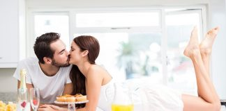 8 Best Things to Make for Your Boyfriend That Will Surprise Him