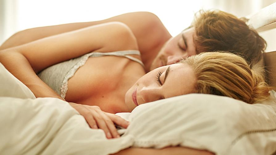 10 Reasons Why You Should Stop Sleeping With Him -likelovequotes