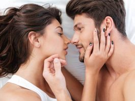 The Top 6 Reasons Why Men Cheat